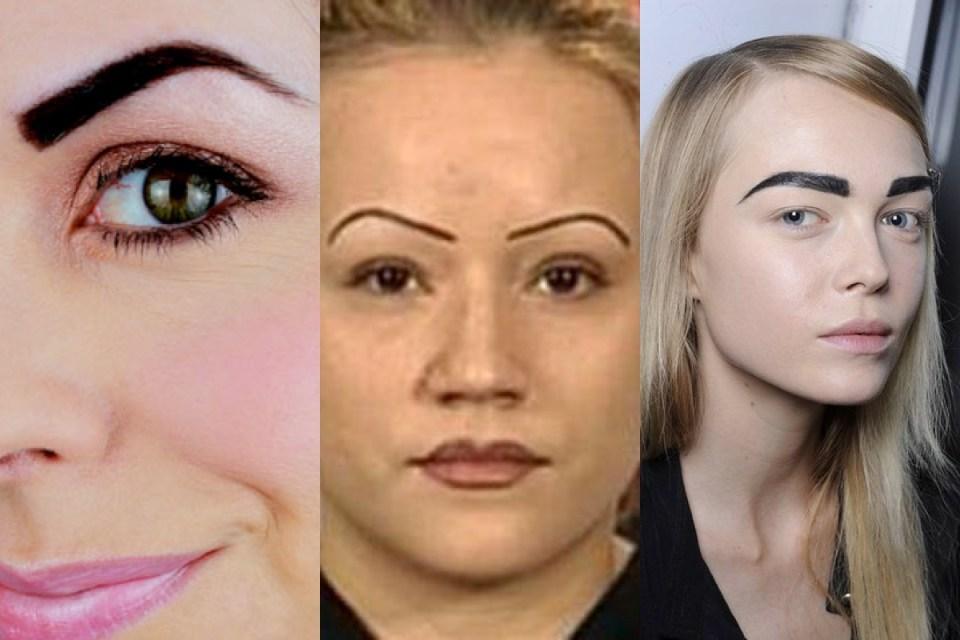 eye broww.jpg