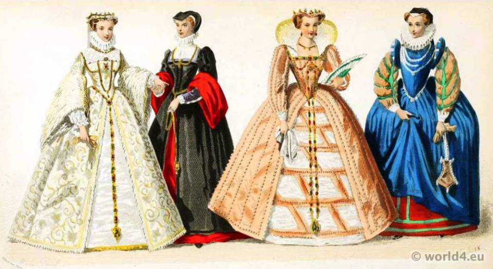 renaissance-costumes-fashion-gowns.jpg
