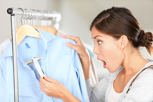 expensive-real-price-tag-shutterstock-101952889.jpg