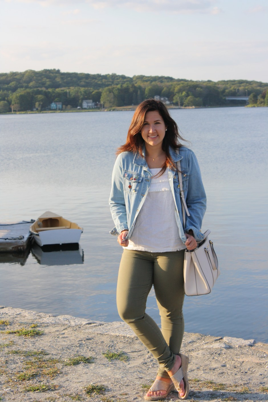 What to See in Mystic, Connecticut