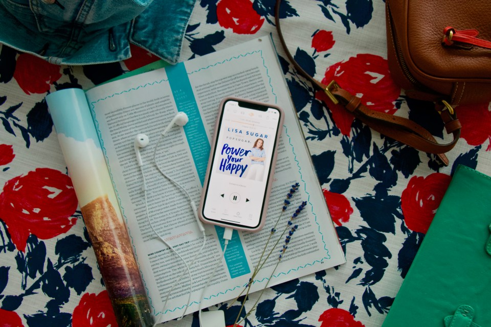 Podcasts Every 20-Something-Year-Old Should Listen to