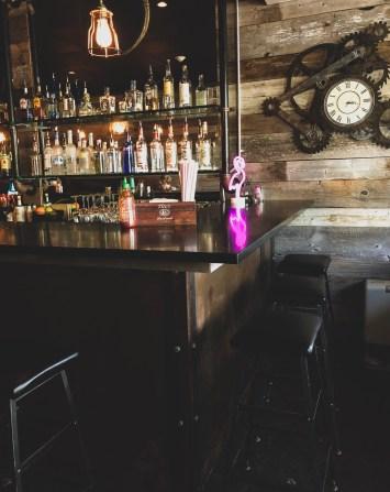 Greenport: September in Review