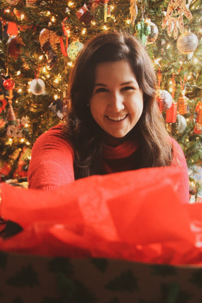 6 Ways to Get in the Holiday Spirit