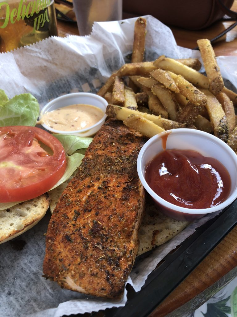 Foodie's Guide to the Best Places to Eat in Central Connecticut