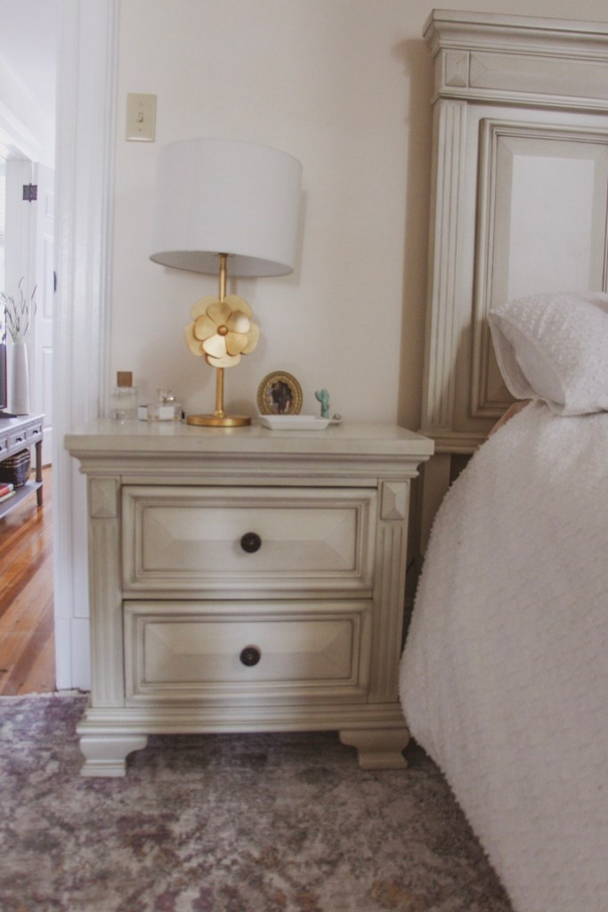 How We Found Our New Jersey Apartment