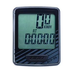 BBB-10functie-computer-fiets-draad