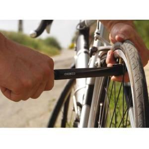 HD-racer-in-actie-Cordo-fietspomp