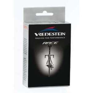 Vredestein-fietsbinnenband-racefiets-60mm-ventiel