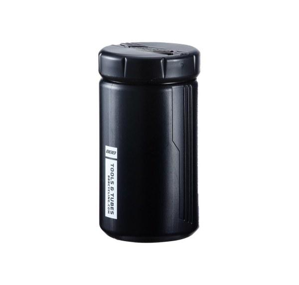 Zwarte-gereedschapbidon-BTL-18s-Tools_Tubes-BBB