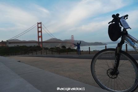 San Francisco 943