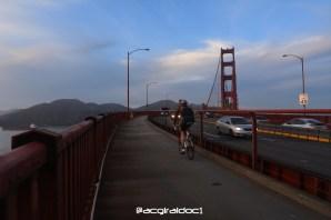 San Francisco 991