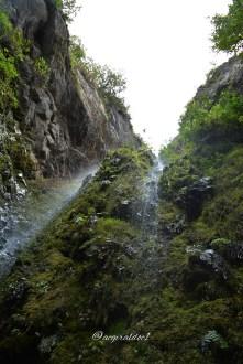 la-cascada