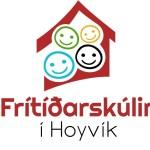 Tórshavnar kommuna