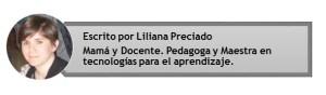 LiliPreciado2
