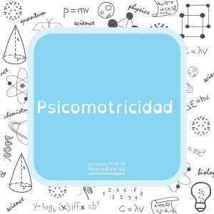 Piscomotricidad