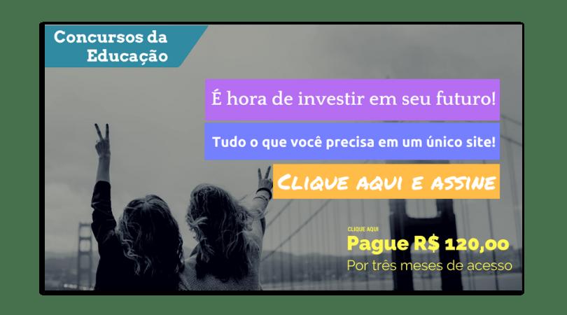 https://intensivopedagogico.com.br/quem-somos/