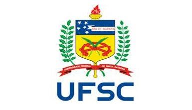 UFSC (TAE)