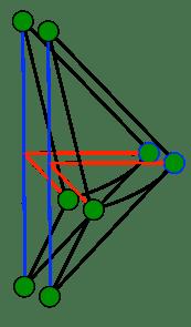 Holometer: Correlated Interferometers (5/6)