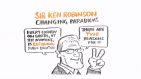 ken-robinson-paradigmes-systemes-scolaires