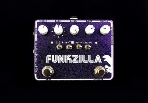fzilla1