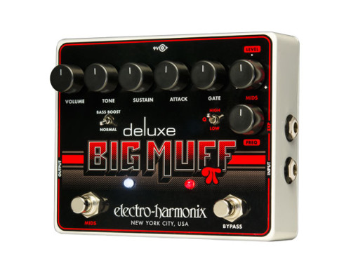 May14_LNU_EHX_DeluxeBigMuff_web