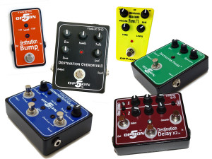 Option-5-Pedals