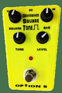 Square-Tone-Pic