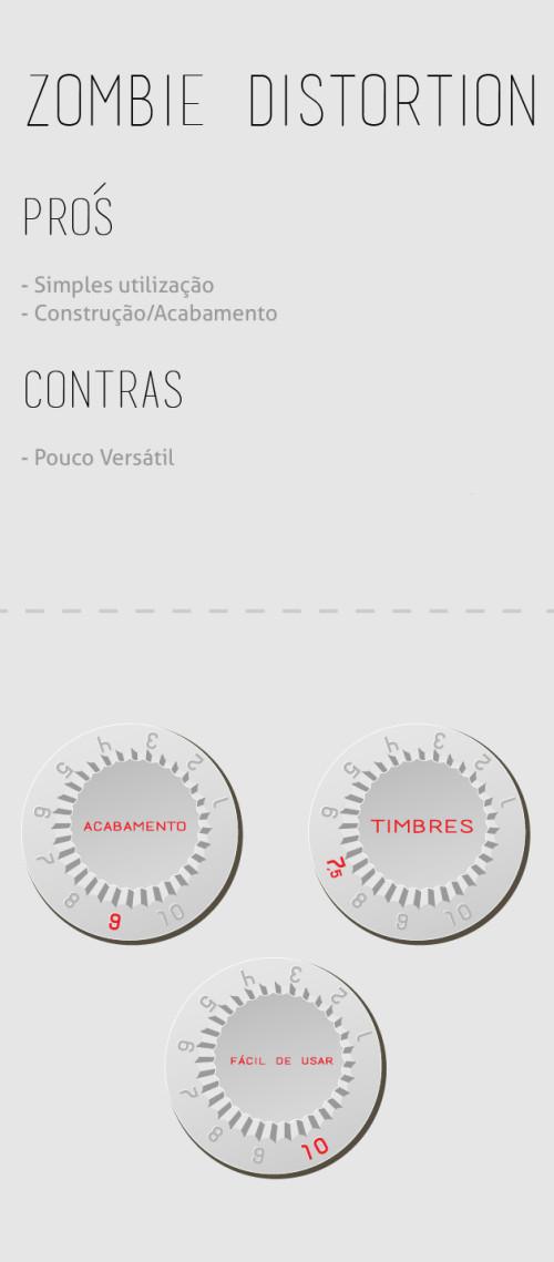 quadro - blog09