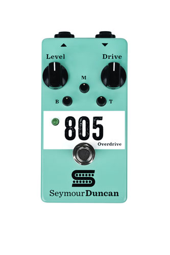 Jul14_LNU_SeymourDuncan_805_WEB