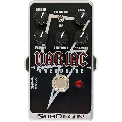Variac-overdrive-2-425x425