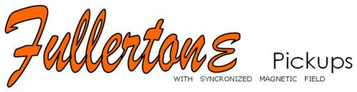 fullertone logo