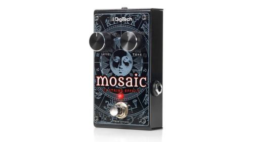 DigiTech_Mosaic-1200-80