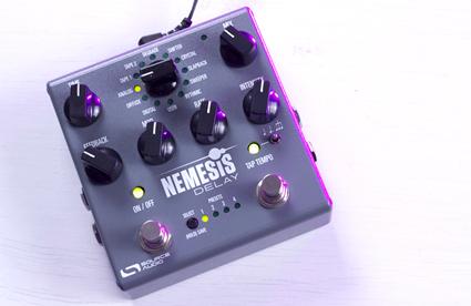 Nemesis_Blog