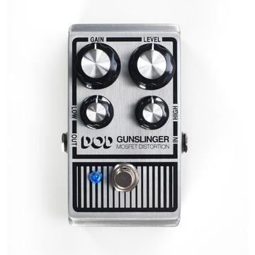 DOD_Gunslinger_medium