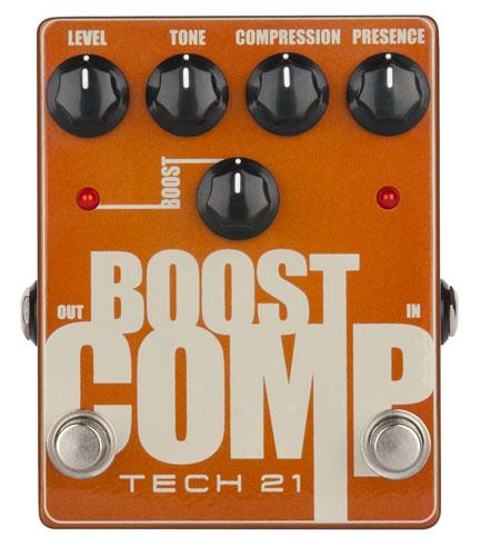 May15_LNU_Tech21_Boost_COMP_WEB