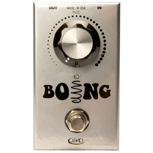 boing-product