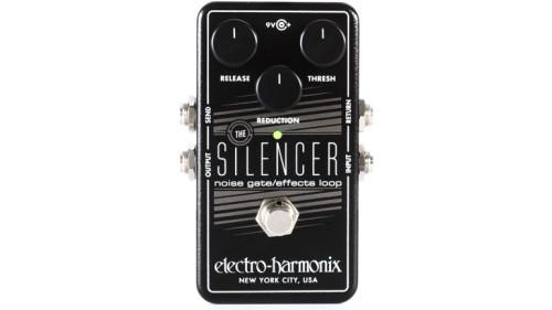 Silencer-large2