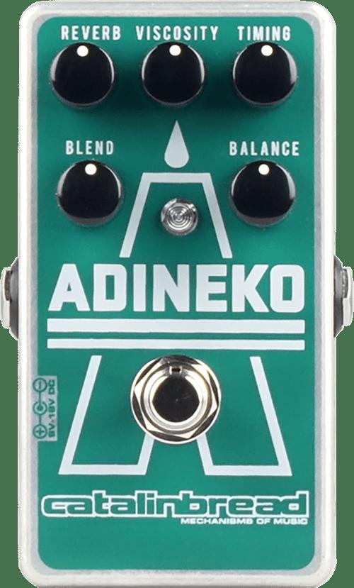 adineko_front