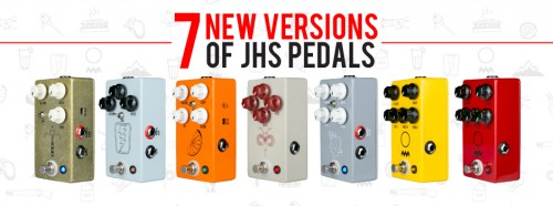 7-New-Pedal-Versions-Web-Banner-2