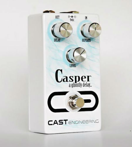 JAN16_LNU_CAST_CasperDelay_WEB