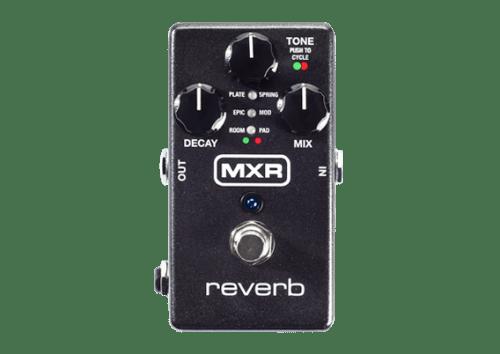 Reverb-11