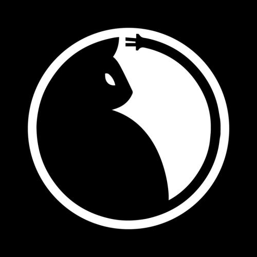 logo_gpc
