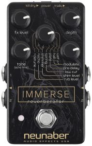 Immerse_Front_150ppi_1024x1024