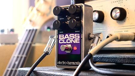 bass-clone-glam