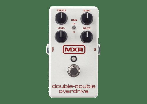 doubledoubleoverdrive-11