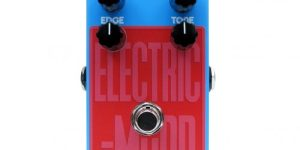 electric-mudd-octave-fuzz-std-face-keeley