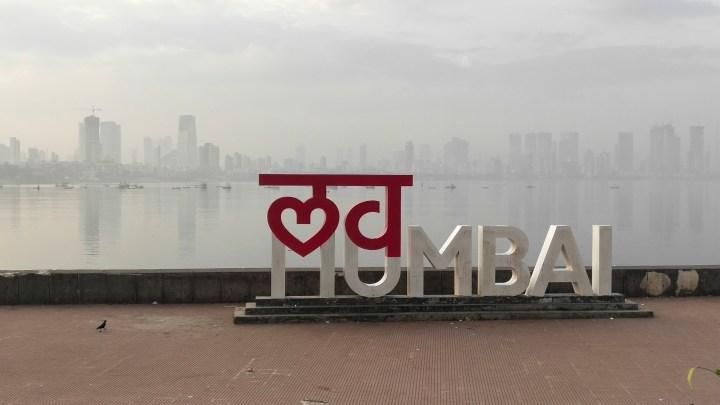 CAN MUMBAI ECHO THE DUTCH BLUEPRINT?