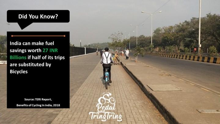 cycling benefits 1.jpg