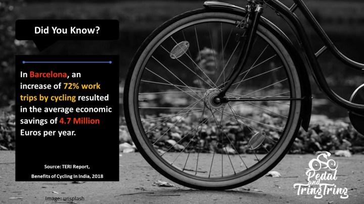 cycling benefits 6.jpg