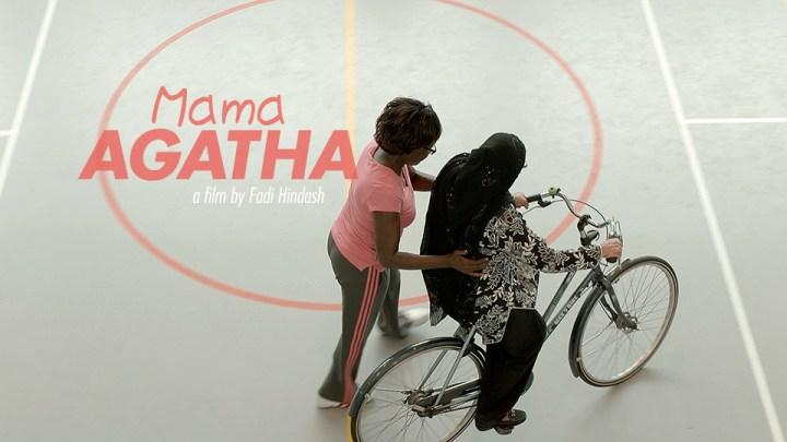 mama-agatha-title